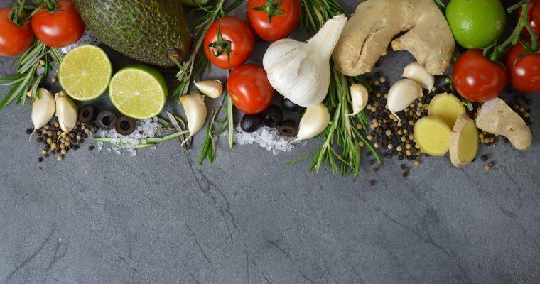8 Lebensmittel, die du niemals aufwärmen solltest!