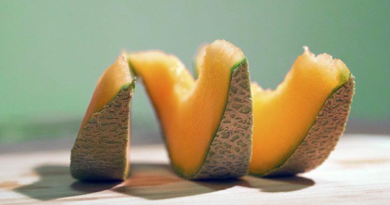 15 Lebensmittel, die nicht gekühlt werden sollten