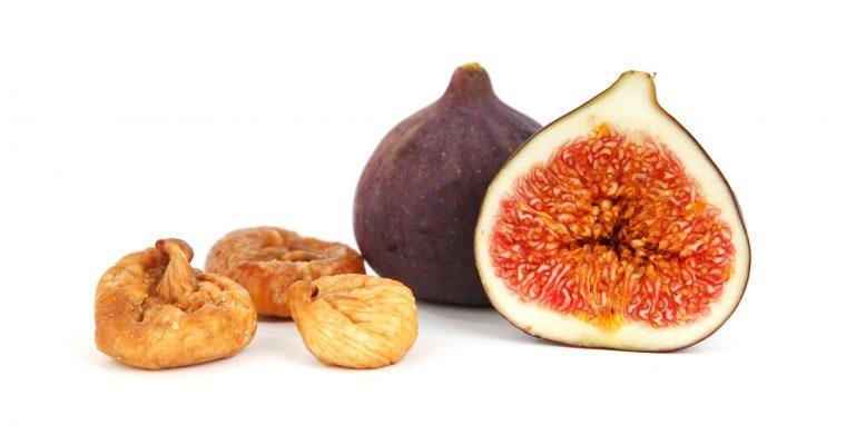 Früchtebrot